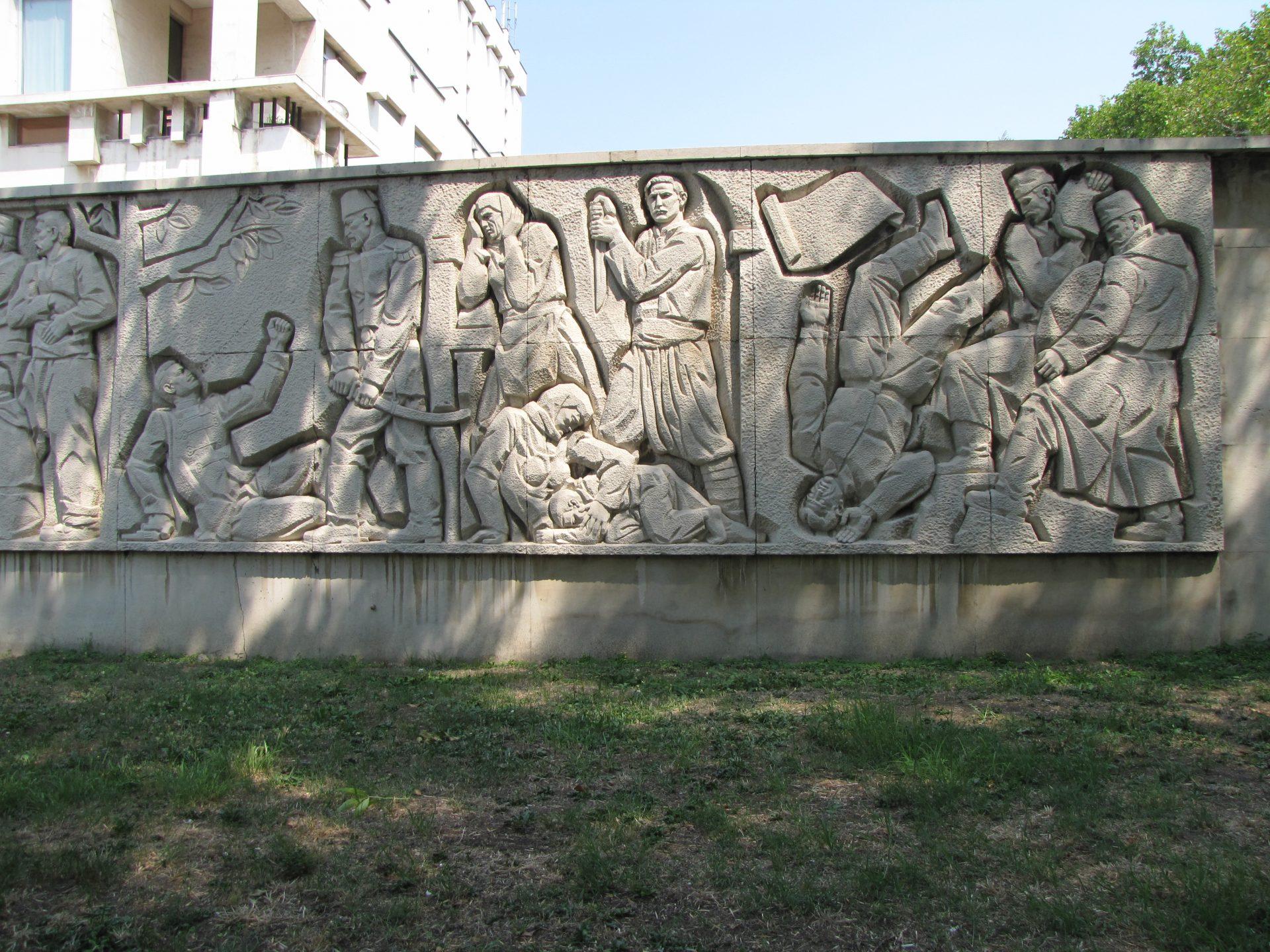Plovdiv (1)