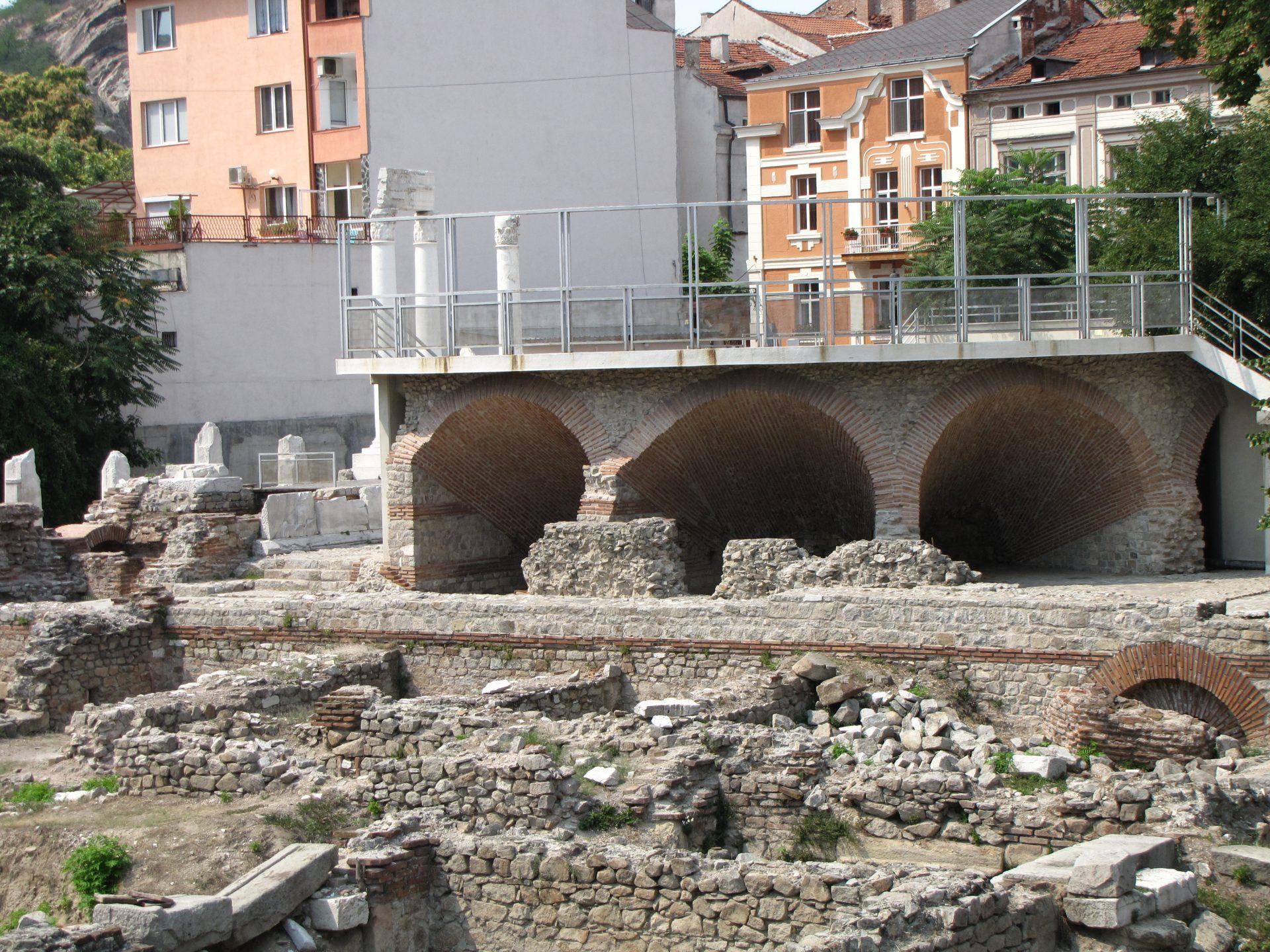 Plovdiv (3)