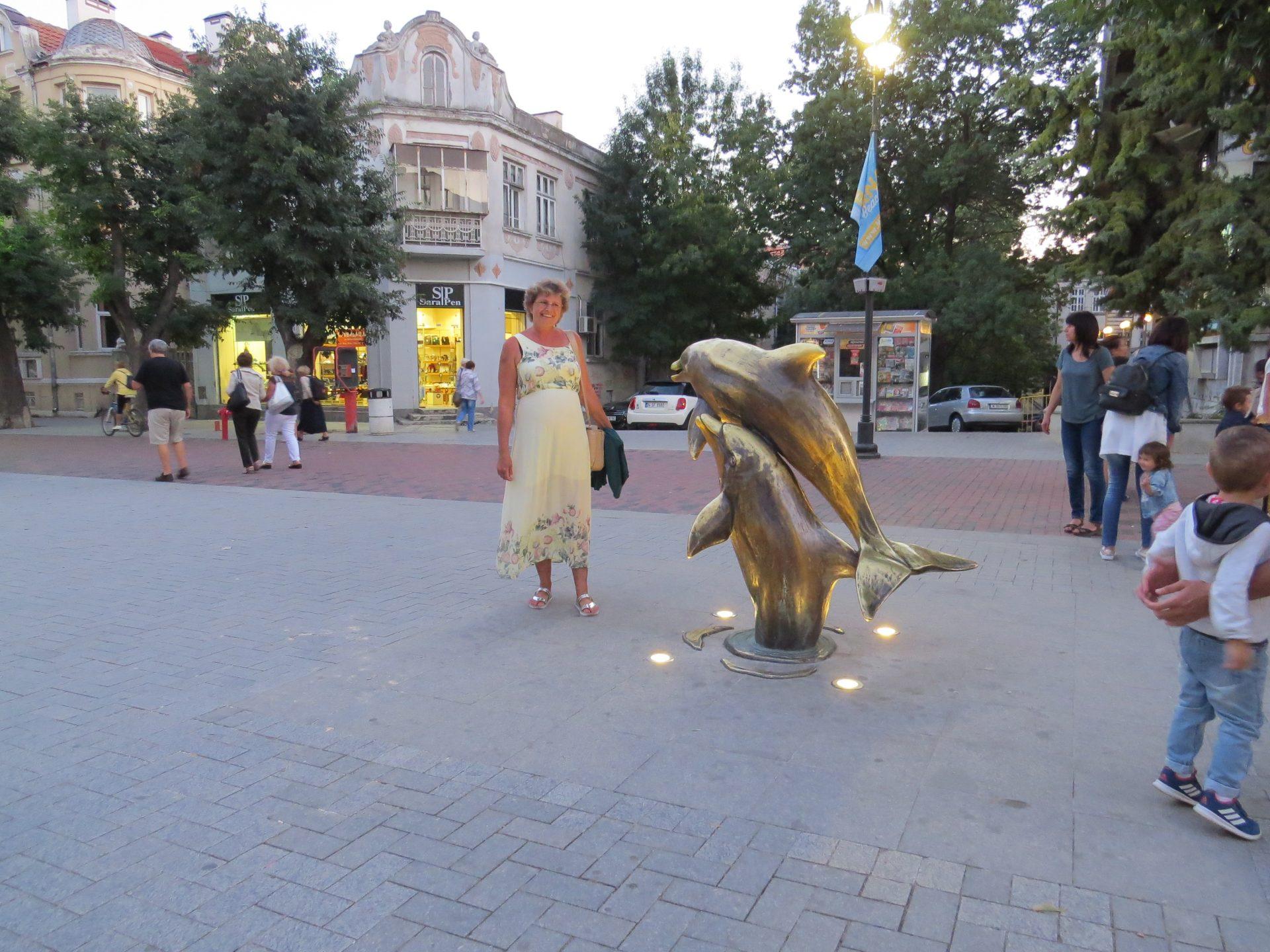 Varna (1)